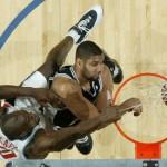#137  バスケ選手のジャンプ能力を向上するのはどっち?:ジャンプトレーニング vs ストレングストレーニング