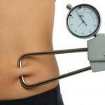 #127 国際基準の方法(=ISAK)で身体計測したったど〜