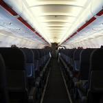 #131 【論文レビュー】飛行機移動がパフォーマンスに与える悪影響を抑える9つの方法