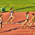 #154 高強度インターバルトレーニングの運動強度を規定する方法(個人の能力差を考慮に入れる)