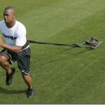 #148 ブログ紹介:高強度そり引き走トレーニングでスプリント加速能力を向上させる
