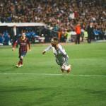 #9 【セミナー報告】「サッカーのピリオダイゼーション」イントロダクションセミナー