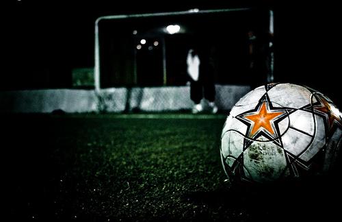 #17 サッカーのペリオダイゼーション続報