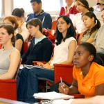 #52 セミナー告知「持久系アスリートに対するレジスタンストレーニング」