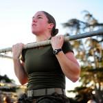 #104 【コーチングキュー】懸垂編:ケガや痛みを防ぎ、トレーニング効率アップにつなげる