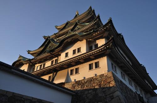 #237 【宣伝】セミナー講師を務めます@NSCAジャパン東海ADセミナー