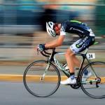 #20 自転車エルゴメーター(エアロバイク)を使う事のプラスとマイナス