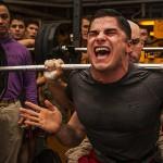 #81 【再考】トレーニングにおける特異性の原則