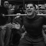 #267 【論文レビュー】スクワットではハムストリングより大殿筋と大腿四頭筋(大腿直筋以外)を優先的に使ったほうが、高重量を持ち上げられる