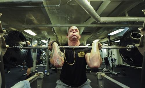 Weights 664765 640