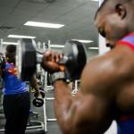 #277 筋肉痛はトレーニング効果と比例しない