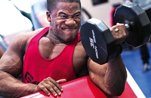 Fitness 818722 640