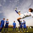 DCTC-Mens-Soccer.jpg