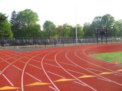 Track running speed 229486 l