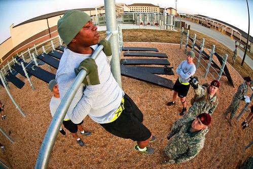 Defense gov photo essay 111201 A 3108M 003