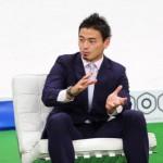 #304 ラグビー五郎丸選手が出演したテレビ東京『FOOT×BRAIN』を観た感想