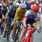 #312 自転車ロードレース選手にウエイトトレーニングを指導してきました