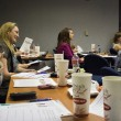 BABCHouston-Women-Financial-Seminar-Sarah-Worthy-April-2012-7-809b4.jpg