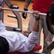 Bench-press_competition_gains_popularity_140425-D-NT551-001.jpg