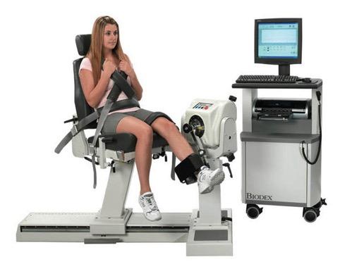 840 000 1 knee extension flexion