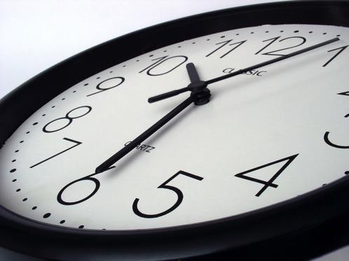 Clock 705672 960 720