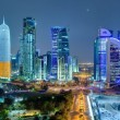 Doha-qatar-new-hd-wallpapers-for-desktop-full-free.jpg