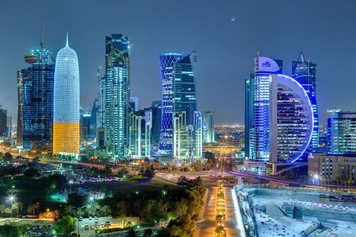 Doha qatar new hd wallpapers for desktop full free