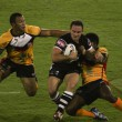 Lance_hohaia_running_into_the_defence_(rugby_league).jpg