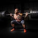 #340 「パワー = 筋力 x スピード」だから、ウエイトトレーニングをして筋力を向上させればパワーも向上する!って正しい?