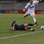 #351 ウォームアップとしてサッカーをやるのは大反対です(サッカー選手の場合、話が別です)