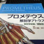 #363 解剖学の本を手元に置いておいて、ちょいちょい見るのがオススメ