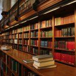 #374 「学術論文を批判的に読む」を実践している動画の紹介