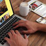 #379 ブログを書くことの効果:自分の考えがクリアになる