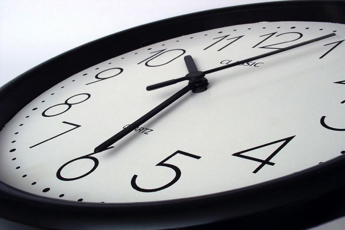 Clock 705672 960 720  1