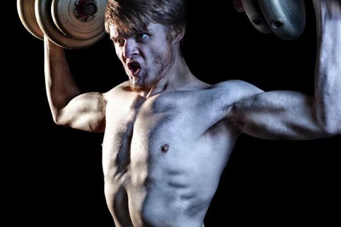 #209 ウエイトトレーニングをやるとアスリートのパフォーマンスが低下する可能性はある?