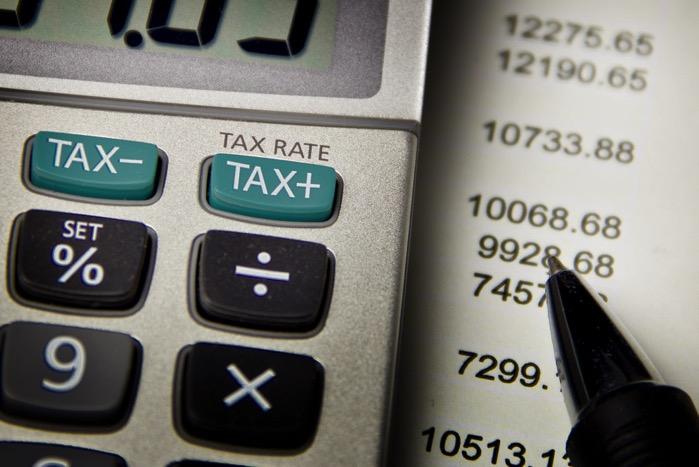 #400 個人事業主も堂々と消費税を請求しましょう!