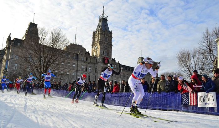 1280px Quebec Sprint Cross country Skiing World Cup 2012 3