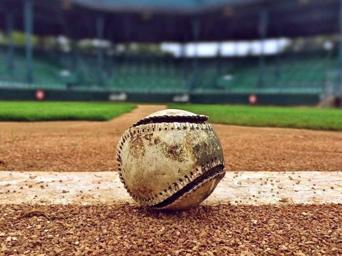Baseball 1091211 1280