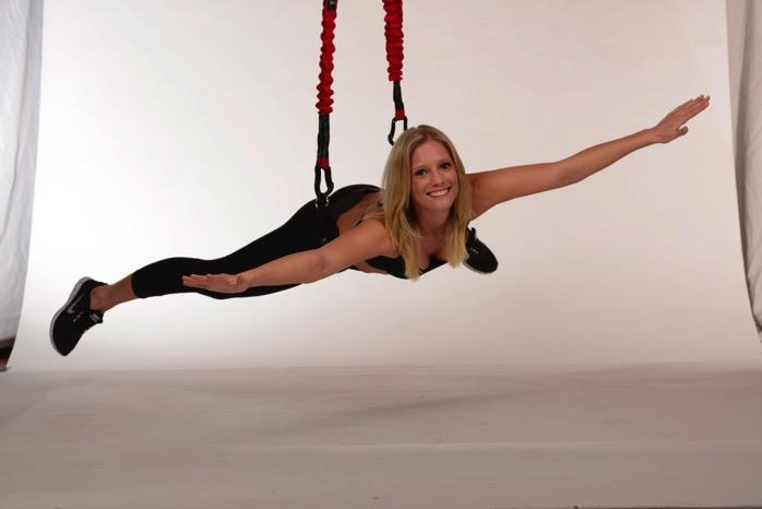 #421 用語の整理:ウエイトトレーニング、レジスタンストレーニング、筋力トレーニング