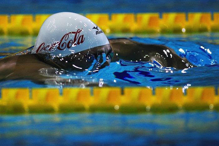 #419 【アスリート向け】元競泳選手の北島康介さんが語る「陸トレの効果の捉え方」が絶妙!!