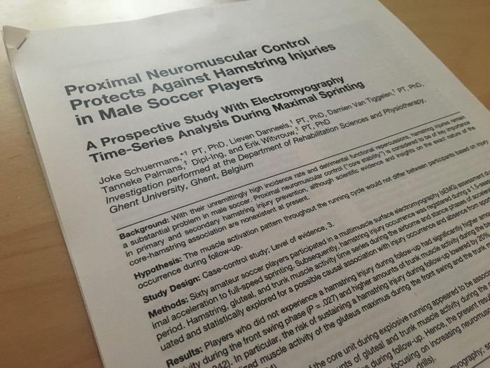 #164 学術論文を読んで研究結果を解釈するには「研究デザイン」の理解が不可欠