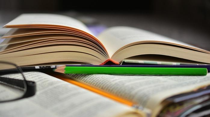 Book 2158704 1280