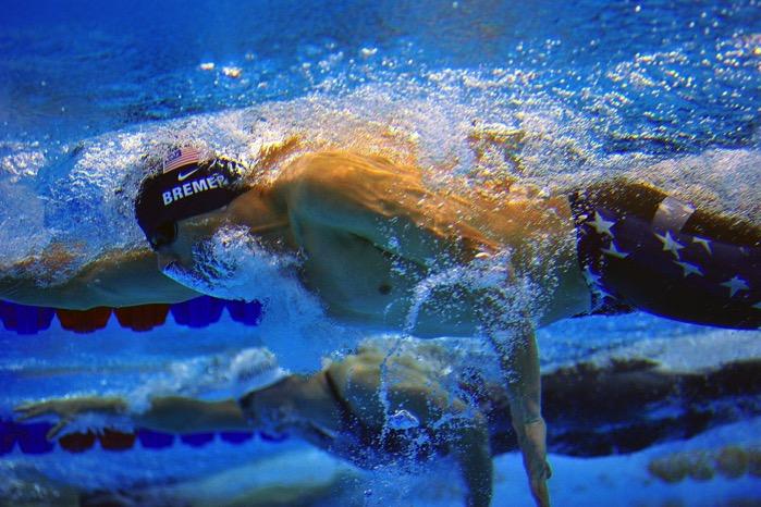 Swimmer 640378 1280