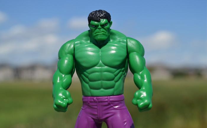 #368 【論文レビュー】「筋肥大期」的な量の多いウエイトトレーニングを実施すると一時的にRFDが低下する