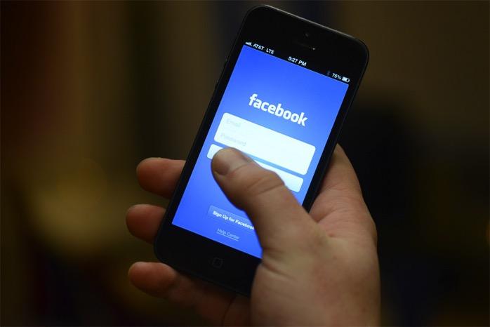 #443 Facebookの友達申請は直接お会いしたことのある方からのみお受けしています