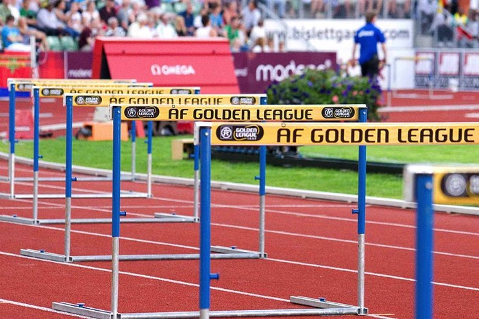 800px Hurdles Bislett Games 2008