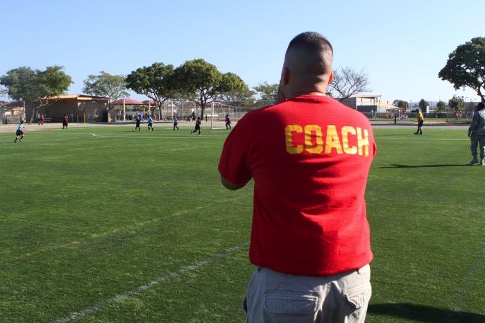 #444 アスリートやチームが結果を残せなかった時に「私の責任だ!」と言っちゃうS&Cコーチは逆に無責任じゃないですか?