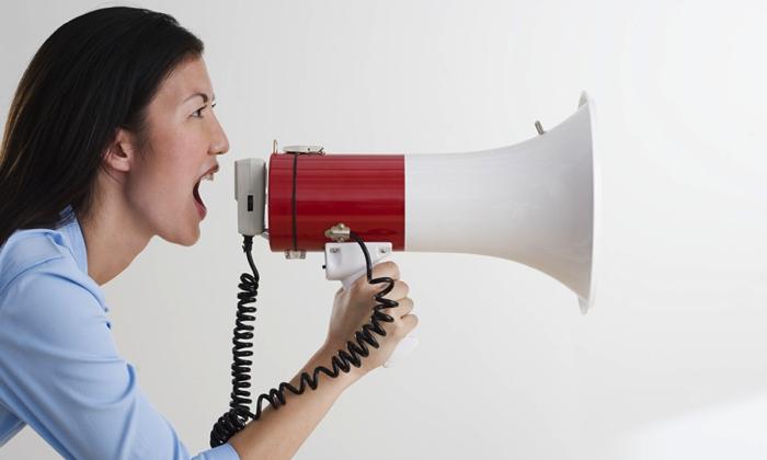 Mejorar tu eficacia comunicativa msuasjy050v6p8k4p5e3b1lb9oa0hoeys1mvhxs7bo