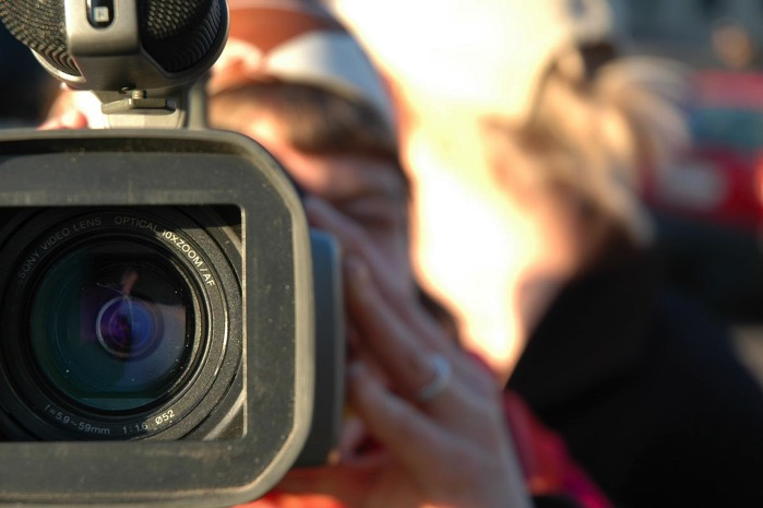 #451 【アスリート向け】ウエイトトレーニングで自分のフォームを動画撮影してチェックするのがオススメです