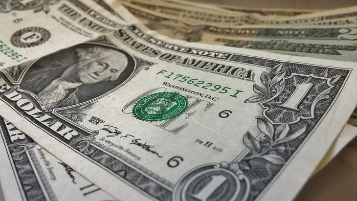 Dollars 426026 1280